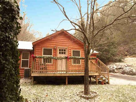 Secluded Cabins by Paradise Secluded Cabins