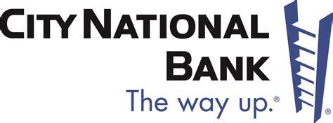 www city bank city national bank