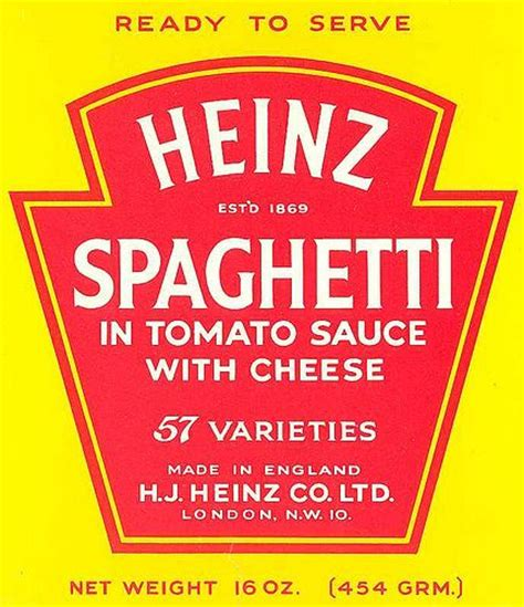 heinz label template 140 best images about vintage labels on see