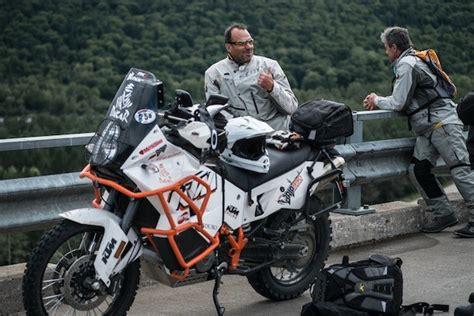 Orange Crush Ktm Motocross Performance Magazine Orange Crush Adventure