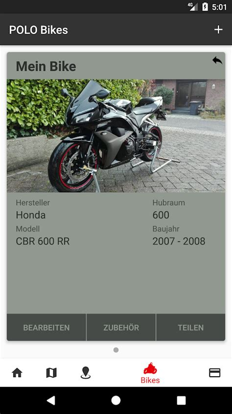 Polo Motorrad Und Sportswear Gmbh J Chen by Polo Motorrad Android Apps On Play