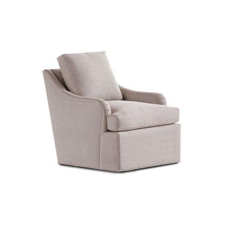 Jessica Charles 5114 S Braelyn Swivel Chair Discount Charles Swivel Chairs