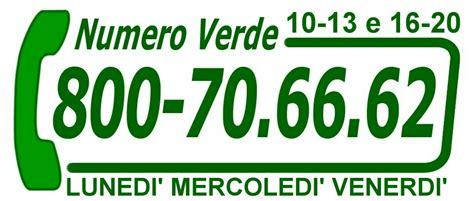 conciliazione italiana mediazione civile obbligatoria dal 21 marzo 2011