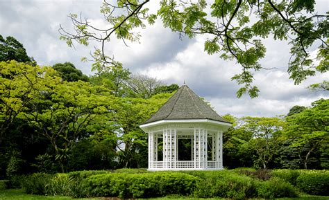 Botanic Gardens Singapore Events Things To Do In Singapore April 2016 Sports Events Fashion Shows