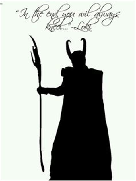 Tom Fensteraufkleber by Loki Silhouette Displaying 18 Gallery Images For Loki