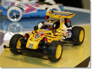Tamiya New Year Limited Edition Year Of The Gold Series mini 4wd new year s limited edition year of the ti by tamiya hobbylink japan