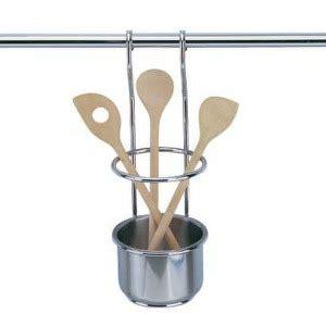 portautensili cucina best porta utensili da cucina contemporary home ideas