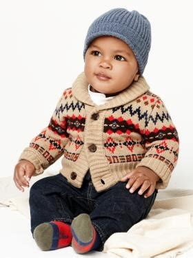 Gap For Boys 17 best images about baby boy suave on kid the gap and gap