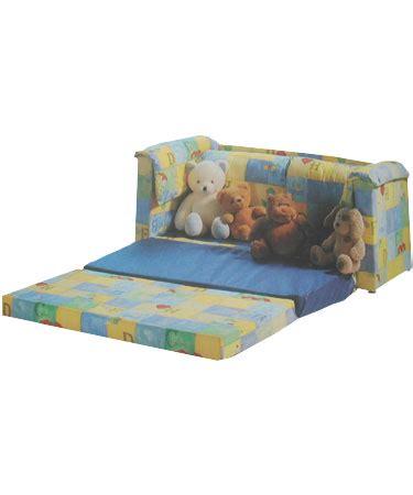 churchfield sofa bed company churchfield sofa beds