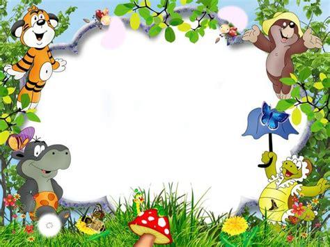 karakter walt disney gambar walt disney logos chicken 25 contoh undangan aqiqah dan kartu ucapan yang bisa di