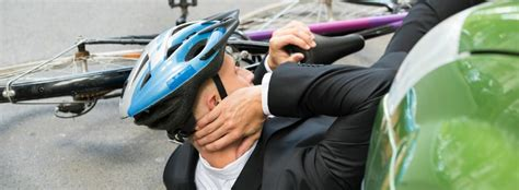 how to deal with an aggressive how to deal with an aggressive driver welovecycling magazine