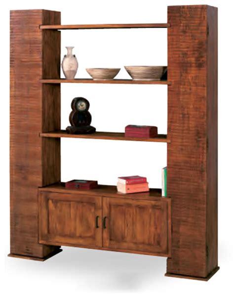 libreria etnica libreria etnica usata idee creative di interni e mobili