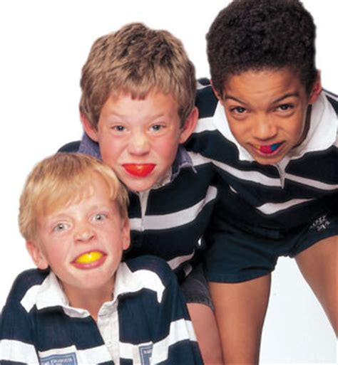 importance   mouthguard  childrens sport