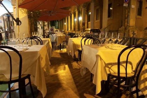 best restaurant bologna the best restaurants in bologna italy