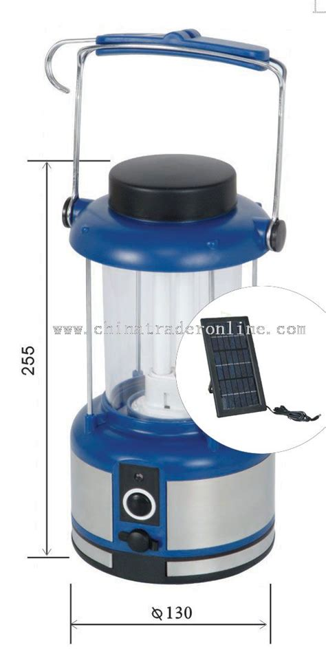 solar lights for cing the best 28 images of solar lights for cing external