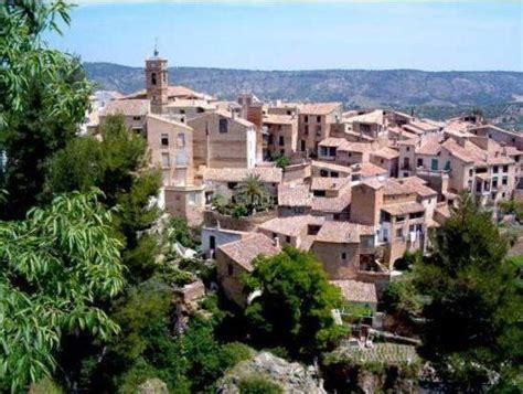 letur casas rurales fotos de casas paco mora albacete letur clubrural