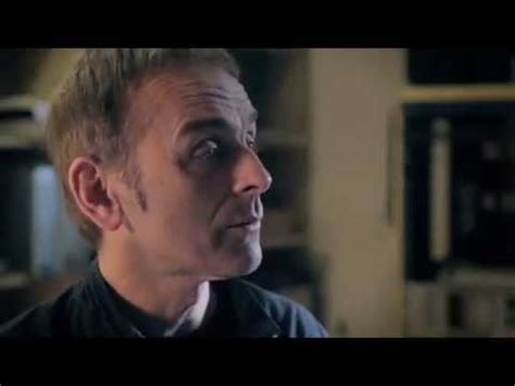 karl hyde the interview the outer edges youtube