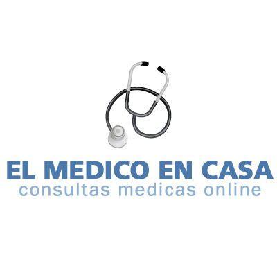 el medico el medico en casa elmedicoencasa twitter