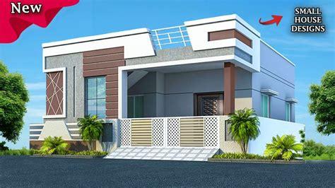 small modern house designs home creators
