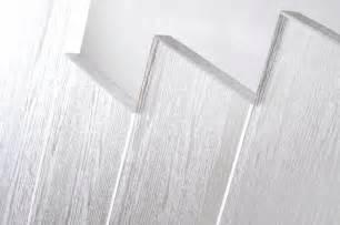 milan preview nendo invents quot transparent wood quot co