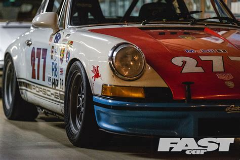 urban outlaw porsche urban outlaw the magnus walker collection fast car