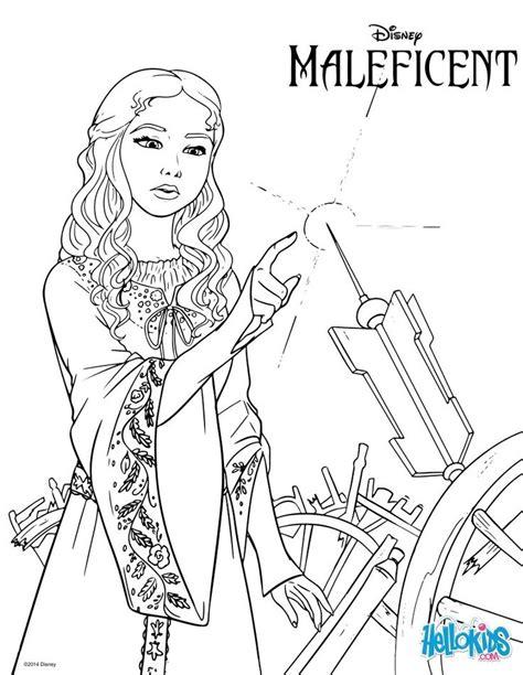 descendants movie coloring pages 283 best disney coloring pages images on pinterest