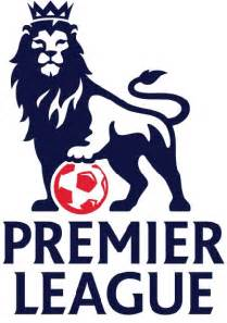 premier league logo 171 football marketing xi