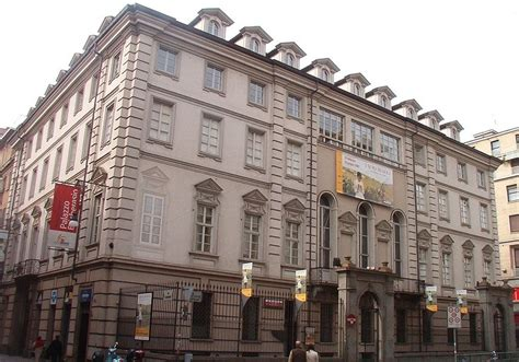 abi sella patrimoni sella apre al pubblico lo storico palazzo