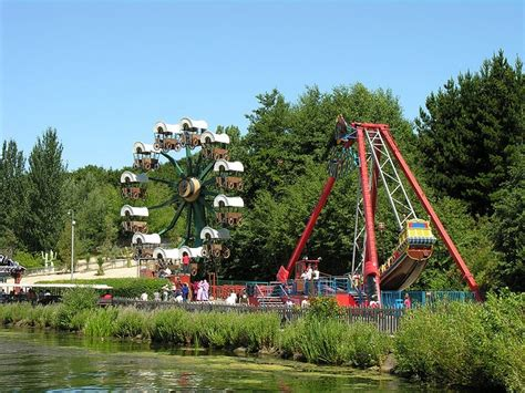 theme park adventure 15 curated american adventure theme park ideas by