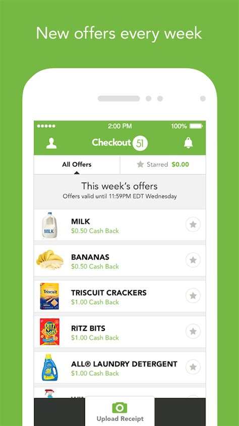 grocery app android checkout 51 grocery coupons android apps on play
