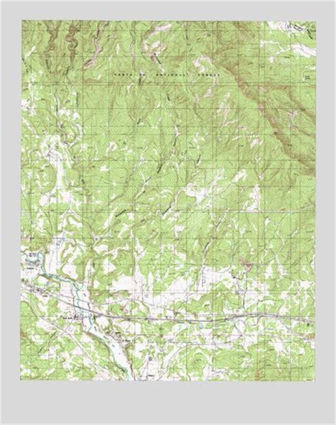 san jose nm map san jose nm topographic map topoquest