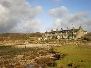 Silverdale Cottages by Shore Cottages Silverdale 169 P Kapp Cc By Sa 2 0