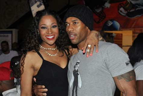 Nikko And Meme Sex Tape - spill tha tea video mimi faust nikko speak on sex