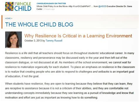 this whole blog is amazeballs i wil have to reference it life love literacy my article was published on a