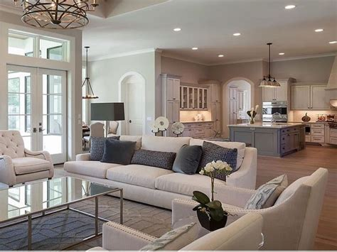 florida house design ideas decor house furniture florida home decorating on interior small florida home
