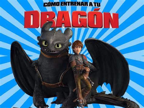 cmo entrenar a tus 846960547x kit imprimible candy bar como entrenar a tu dragon golosinas 150 00 en mercado libre