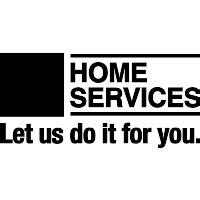 the home depot hickory hill | memphis, tn 38115