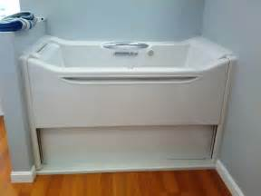 handicap bathtub accessories handicap accessible showers ada bathrooms shower seats and