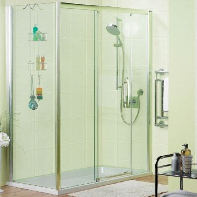Luxury Shower Doors 1000 Images About Sliding Shower Door Enclosures On Shower Enclosure Luxury Shower