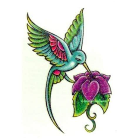 tattoos of humming bird hummingbird tattoo designs free