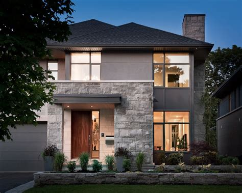 modern home design ottawa roca homes custom homes whitehaven