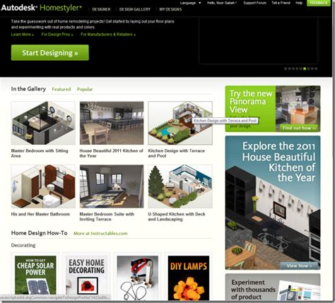 home design games homestyler home design autodesk homestyler 2015 best auto reviews