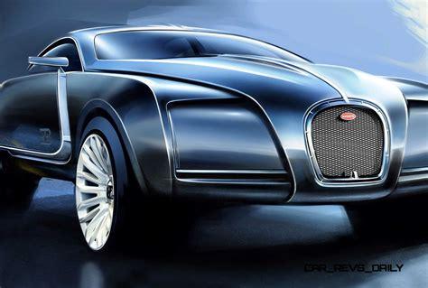 bugatti suv price explorer 2015 autos weblog