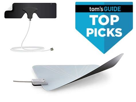 Best Interior Antenna by 17 Best Images About Free Tv On Cable Netflix
