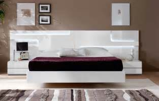 amazing Living Room Designs #6: interior-elegant-bedroom-design-ideas-with-a-hanging-bed-on-the-floor-and-white-shades-of-purple-blend-fitted-carpet-hairy-abstract-motifs-that-look-more-enchanting-as-well-as-modern-furniture-design-.jpg
