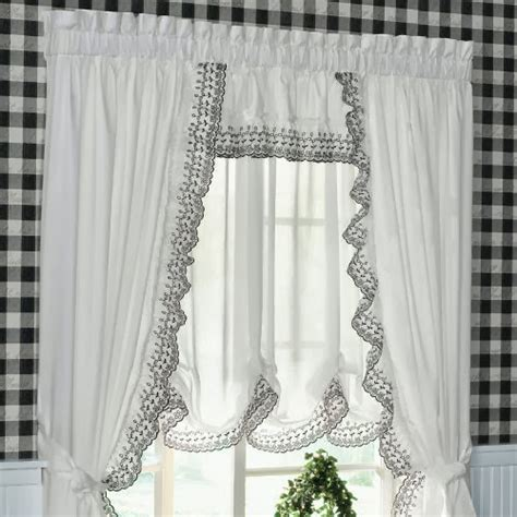 indian curtain designs living room design with indian drapes curtain design 2014