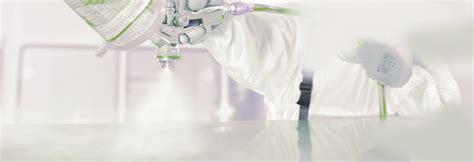 Kunststoff Lackieren Grundierung by Kunststoffe Grundieren Und Lackieren Ohne Vorbehandlung
