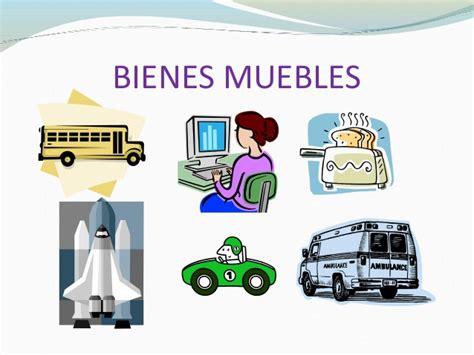declarasat 2015 enajenacin de bienes inmuebles gallery of educarchile comprar bienes o servicios bienes