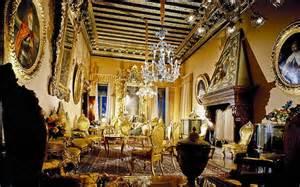 Murano Glass Chandeliers Hotel Danieli Venice Ember Travel Bespoke Travel