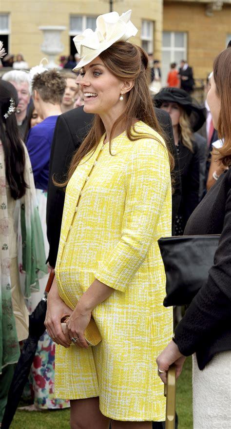 princess kate pregnant kate middleton s baby bump photos pregnant duchess